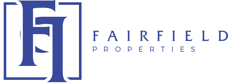 Fairfield Properties